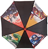 Marvel Avengers Umbrella