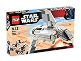 Lego Star Wars 7659 - Imperial Landing Craft