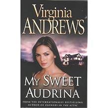 ca6363ecf8d Amazon.co.uk: Virginia Andrews: Books