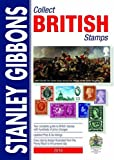 Collect British Stamps (Stamp Catalogue)