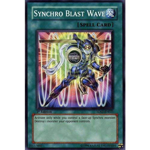 yu-gi-oh-5ds1-en021-synchro-blast-wave-common-card-5ds1-yugioh-single-card-