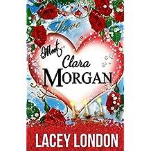 Meet Clara Morgan: (Clara Andrews Series - Book 3)