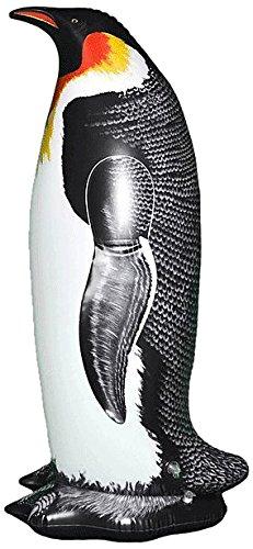 Agorà - pingüino Inflable