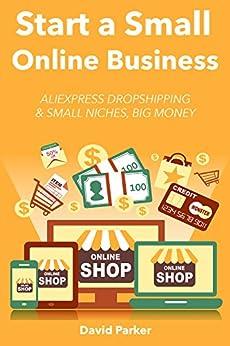 money start small business