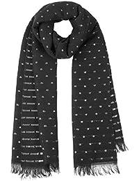 21ca4129d3e3 Amazon.fr   Chapeaushop - Echarpes et foulards   Accessoires   Vêtements