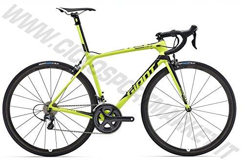 super-offerta-bicicletta-giant-tcr-advanced-sl-2-gruppo-ultegra-11v-full-carbon-consegna-24-48-ore-t