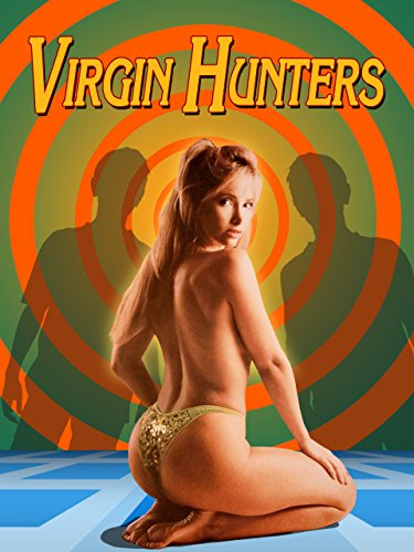 virgin-hunters