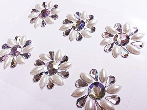crystals-gems-uk-6-x-35mm-gemmes-en-forme-de-fleurs-finition-diamant-perle-auto-adhesives-a-coller-b