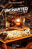 Uncharted: Journal d'un explorateur (Sagas)