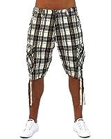 Herren Shorts Fresh-Look ID725