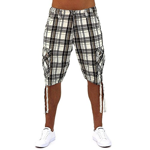 mens-shorts-freshlook-id725-vari-colori-grossenw29farbenbraun