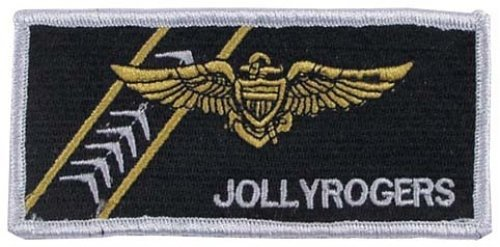 stick-con-distintivo-vf-103-jolly-rogers-motiv-2