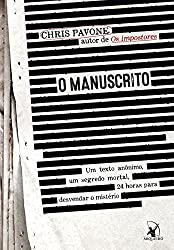 O Manuscrito (Em Portuguese do Brasil)