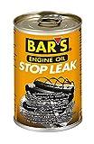 Bar's Leaks Oil Stop Reduzierung des Ölverbrauchs