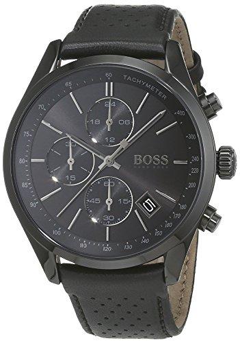 Reloj-para-hombre-Hugo-Boss-1513474