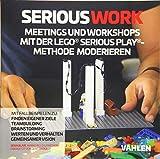 ISBN 3800659573