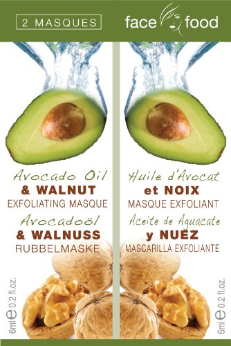 face-food-avocado-oil-and-walnut-mask