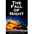 The Fall of Night