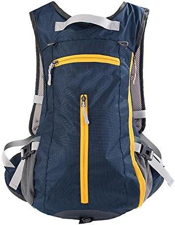 Zaini Zaini Da Da Da Viaggio Leggeri Zaini Da Montagna Outdoor Zaini Da Alpinismo Da Uomo 40L (Coloree   Blu reale) B07DND7VYH Parent | Di Prima Qualità  | eccellente  | Acquisti  52a468