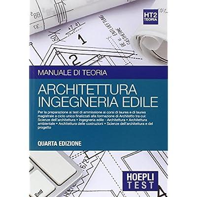 Manuale dellarchitetto pdf il