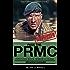 Pass the PRMC: Potential Royal Marines Course #BeMoreCommando
