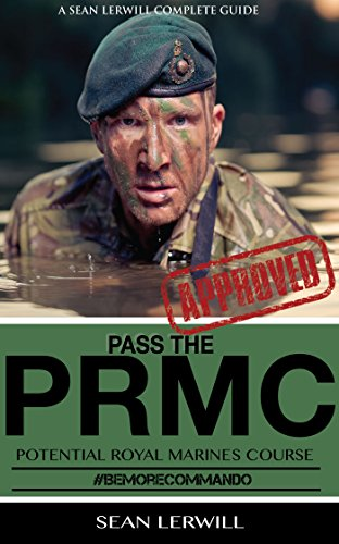 pass-the-prmc-potential-royal-marines-course-bemorecommando