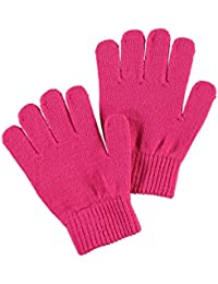name it mini Fingerhandschuhe magic gloves 3-5 Jahre