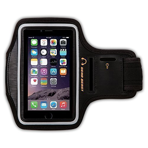 gear-beast-sport-gym-running-armband-with-key-holder-and-reflective-safety-band-for-iphone-6s-6-gala