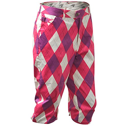 royal-awesome-back-to-the-fuchsia-diamond-mens-golf-plus-2s