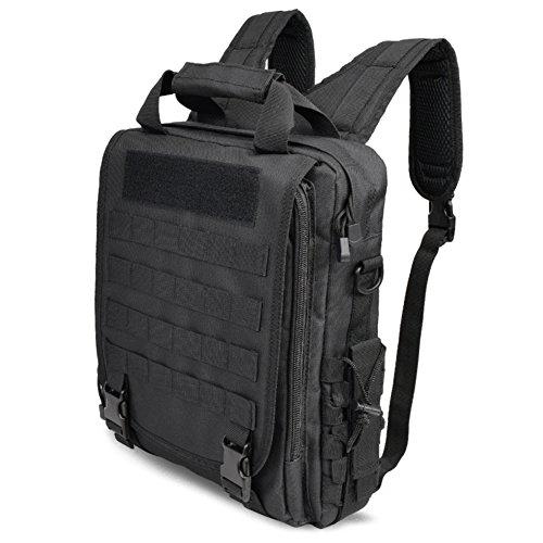 outdoor trekking zaino/Multifunzione bag maschile/ tracolla borsa a tracolla viaggio/Borsa sportiva-D B