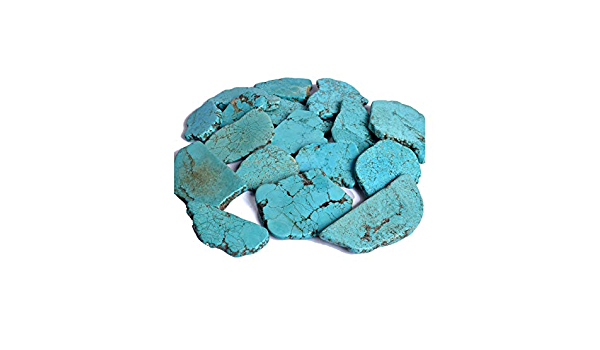Turchese Blu Stretch morbido pizzo bordatura con trama 2.5m//5m//10m