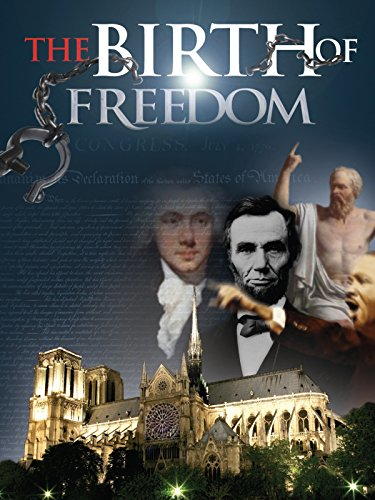 the-birth-of-freedom-ov