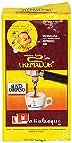 Cremador - Miscela di Caffè, Tostato e Macinato - 250 g