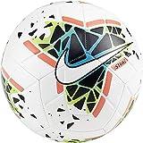 Nike - Pallone Calcio Size 5 Nuova Colorazione