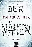 Der Näher von Rainer Löffler