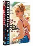 Erin Brockovich / Steven Soderbergh | Soderbergh, Steven (1963-....) (Directeur)