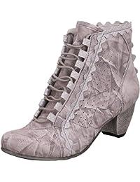 213726cdc2d7 Suchergebnis auf Amazon.de für: Simen: Schuhe & Handtaschen