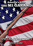 The M1 Garand [Edizione: Stati Uniti]