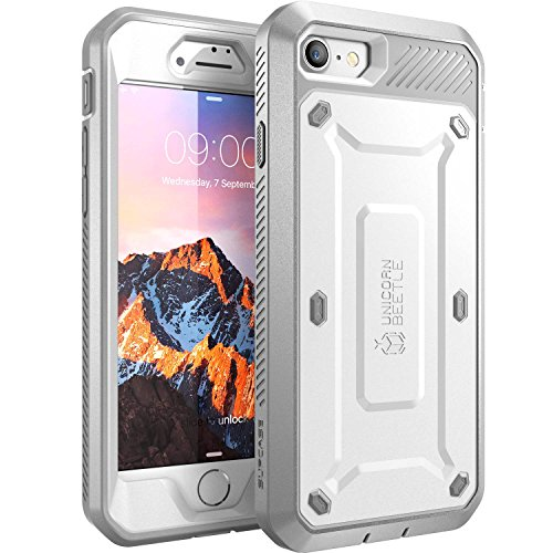 iphone-7-case-supcase-full-body-rugged-holster-case-with-built-in-screen-protector-for-apple-iphone-