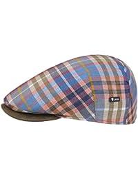 749d2bb167358 Amazon.es  Sombreros y gorras - Accesorios  Ropa  Gorras de béisbol ...