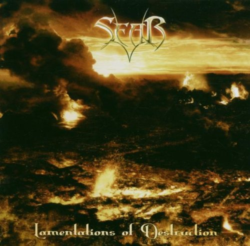 lamentations-of-destruction-by-sear-2009-06-02