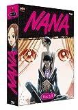 Nana vol. 2/2 - Nouvelle édition