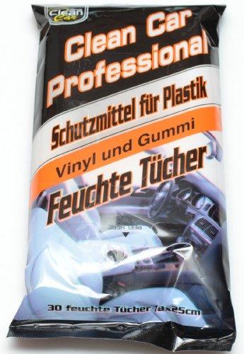 auto-feuchttucher-feuchte-tucher-schutzmittel-fur-plastik-autopflege-kunststoff