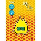 Fuego - Little Che