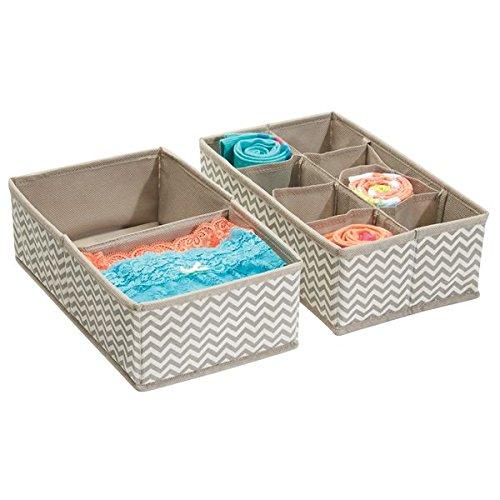 mdesign-chevron-aufbewahrungsbox-aus-stoff-fur-schubladen-fur-unterwasche-socken-bhs-strumpfhosen-le