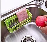Drhob 1pcs Multifunctional Kitchen Sink ...