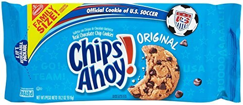 chips-ahoy-chocolate-chewy-chip-cookie-original-1820-ounces-by-chips-ahoy