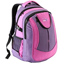 Cabin Max Sofia Everyday Ladies Lightweight Rucksack