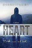 Heart (English Edition)