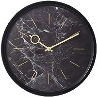 Uhren & Schmuck 2019 Mode Reisewecker Gant Uhr Wecker Weitere Uhren